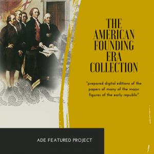 The American Founding Era Collection